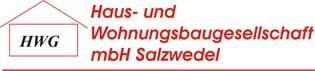 HWG Salzwedel
